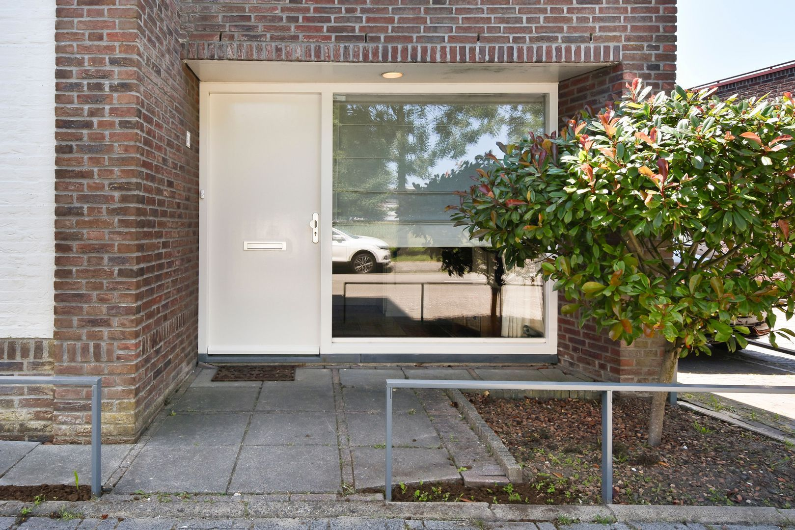 Libelsingel 51, Den Haag foto-2