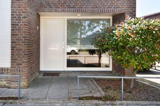 Libelsingel 51, Den Haag small-2