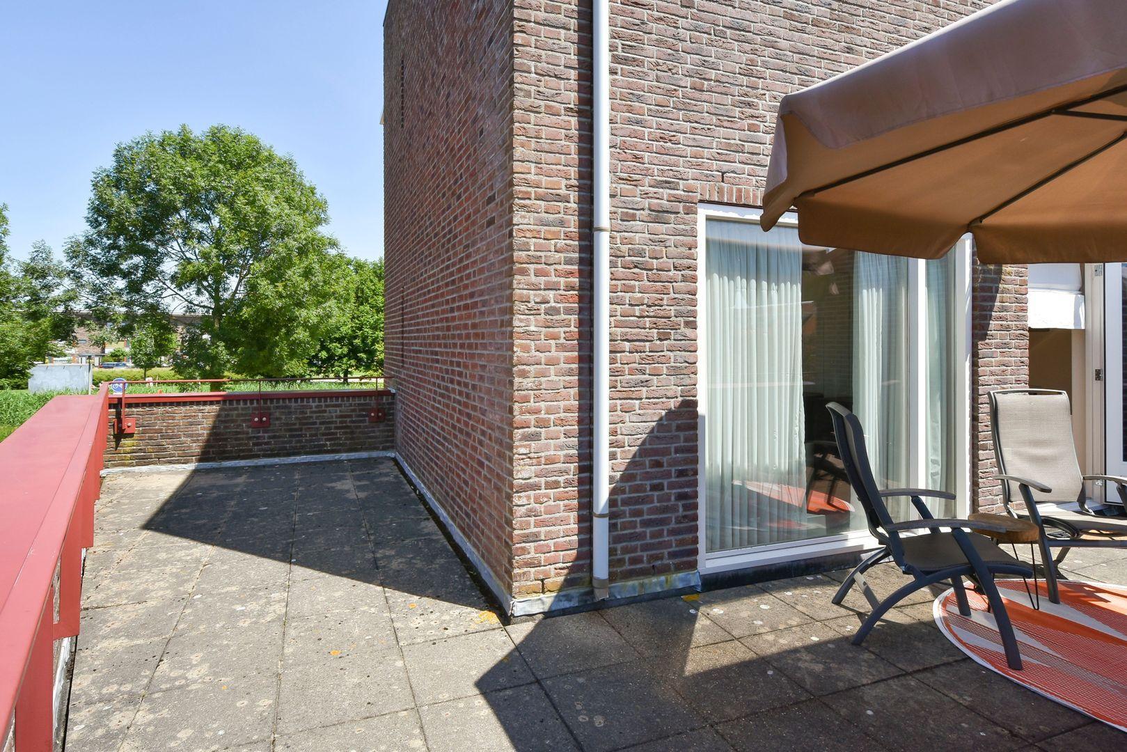Libelsingel 51, Den Haag foto-30