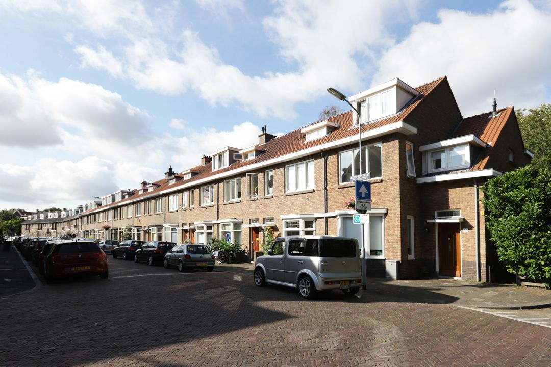Agrippinastraat 47, Voorburg foto-37