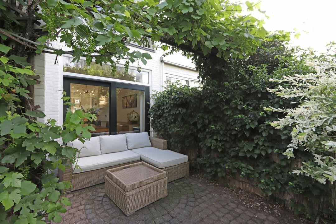 Agrippinastraat 47, Voorburg foto-15