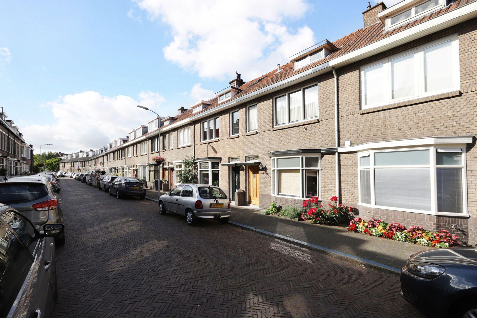 Agrippinastraat 47, Voorburg foto-38