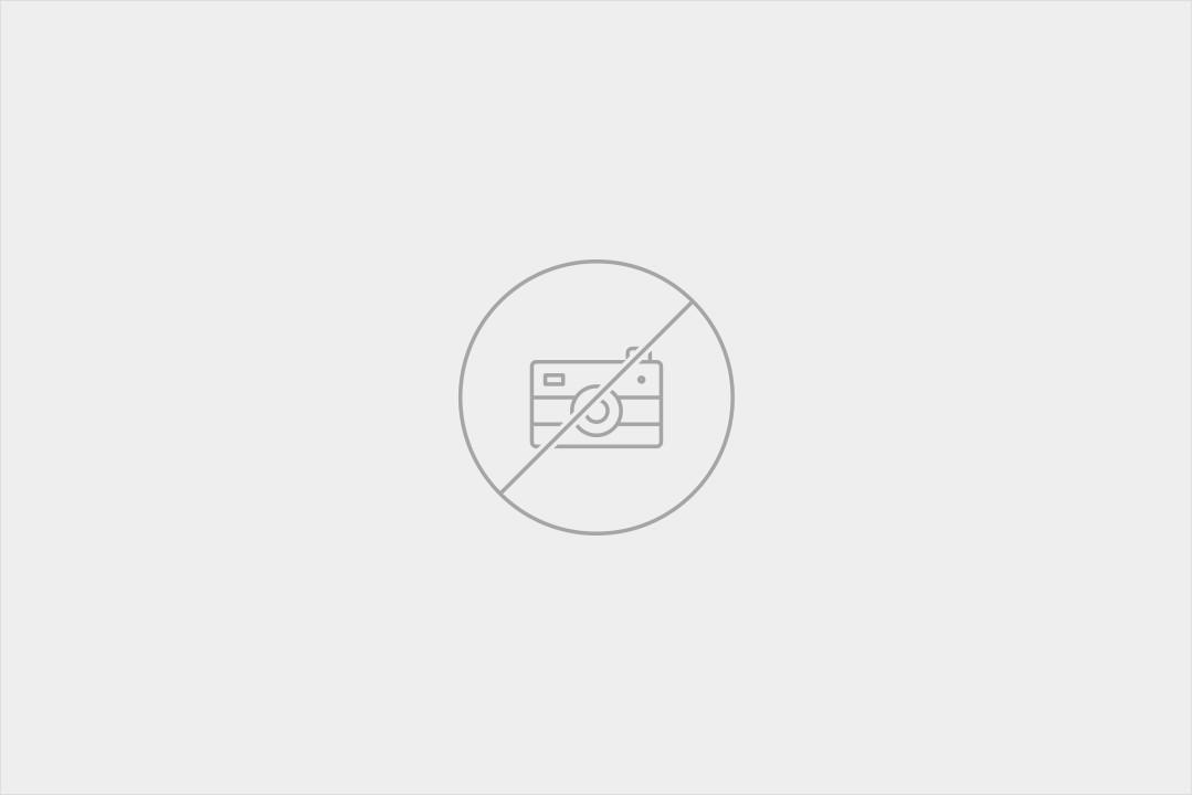 Mauvelaan 11, Leidschendam floorplan-2