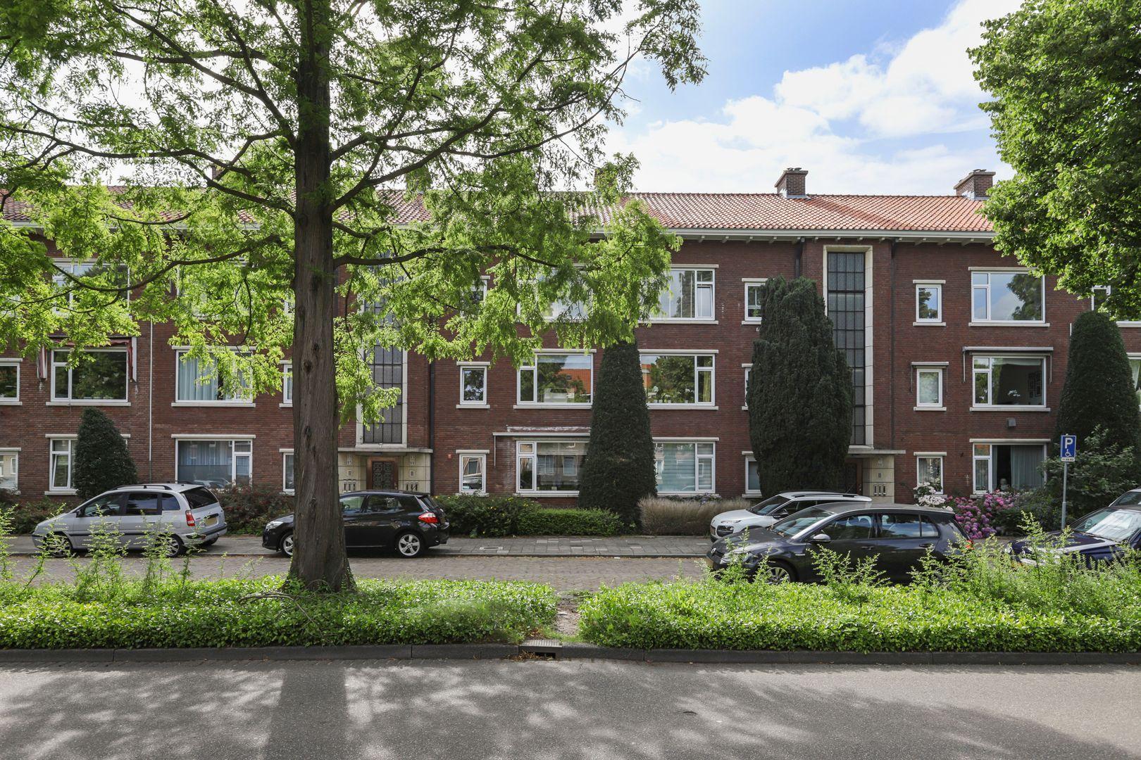 Prins Bernhardlaan 95, Voorburg foto-33