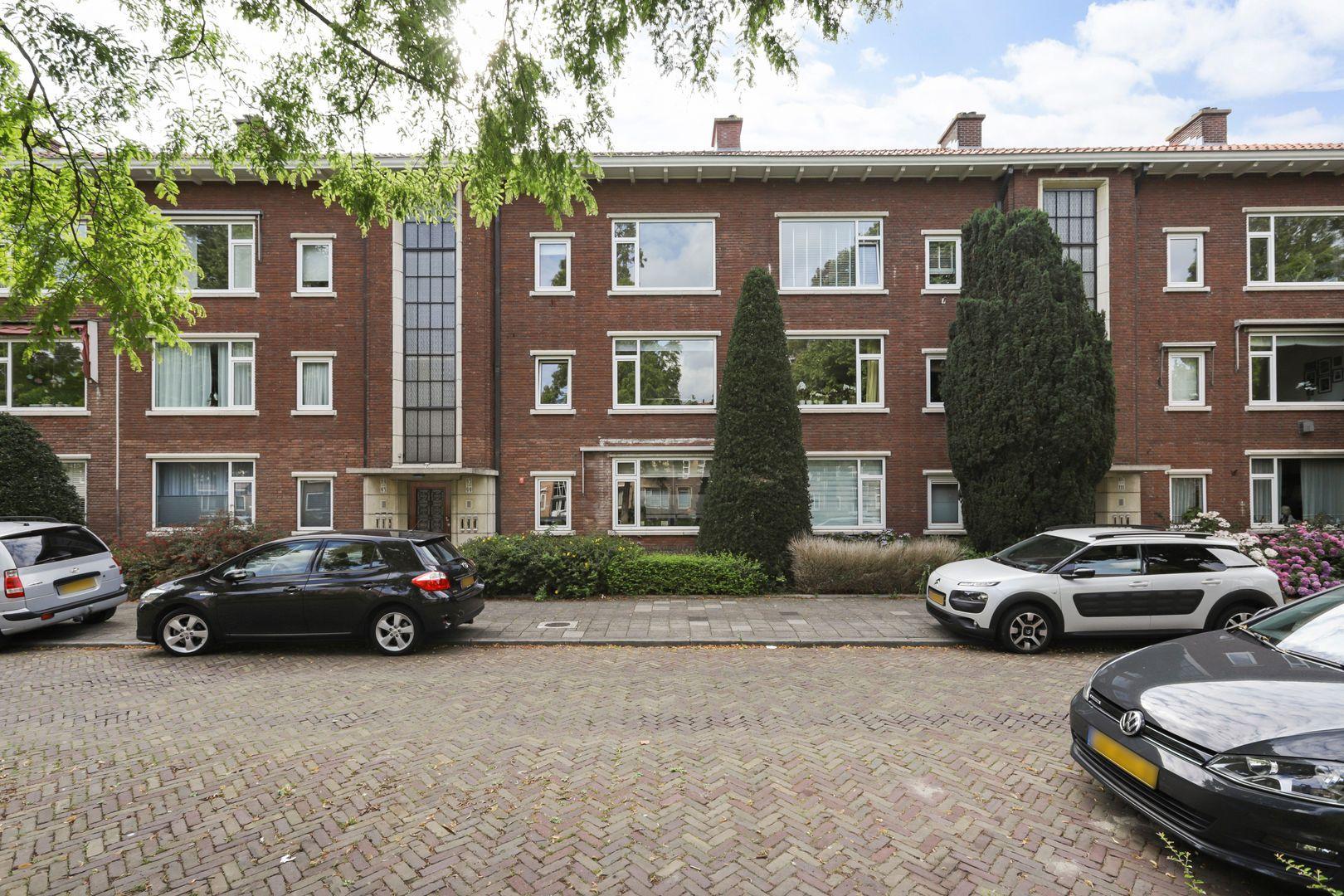 Prins Bernhardlaan 95, Voorburg foto-27