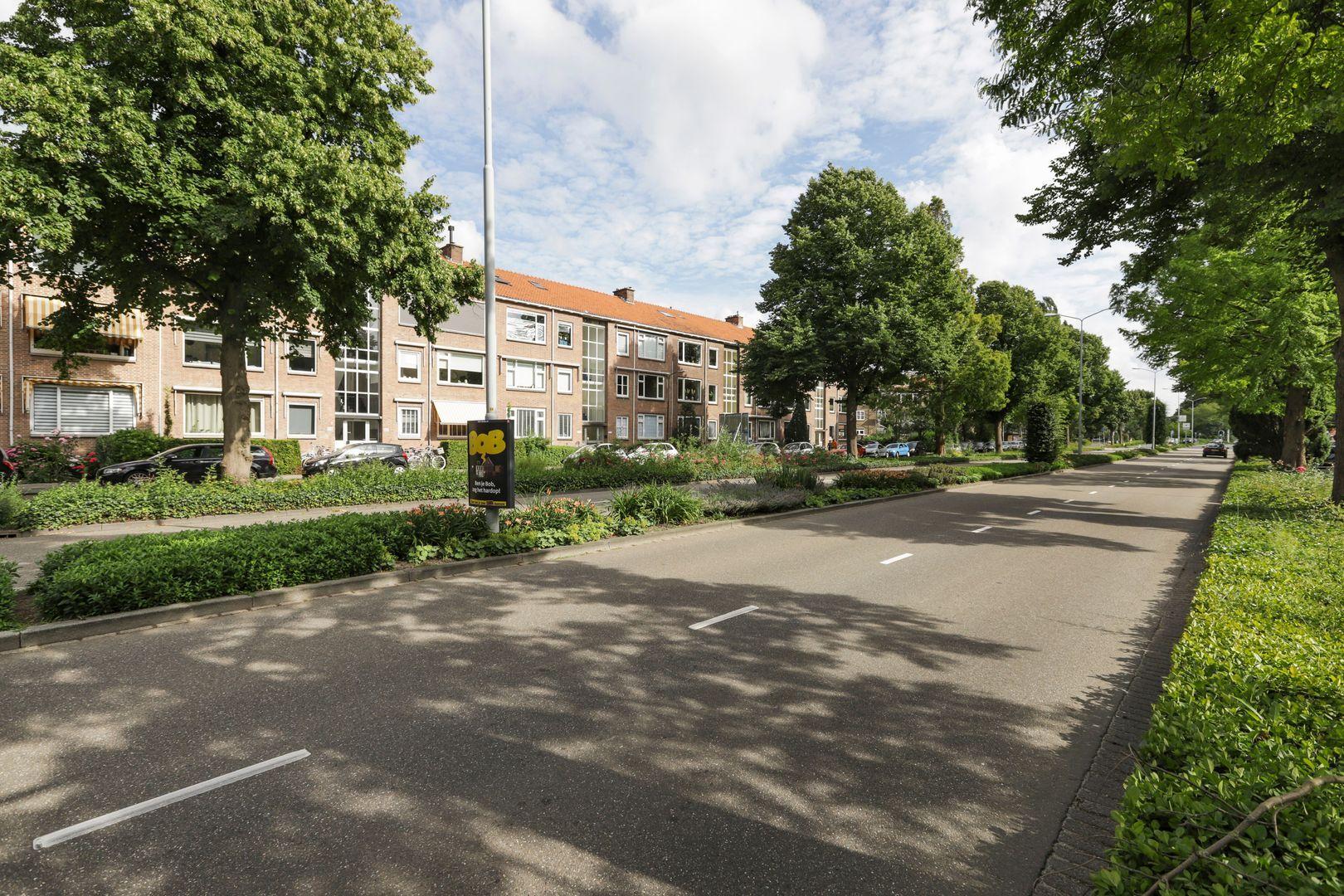 Prins Bernhardlaan 95, Voorburg foto-29