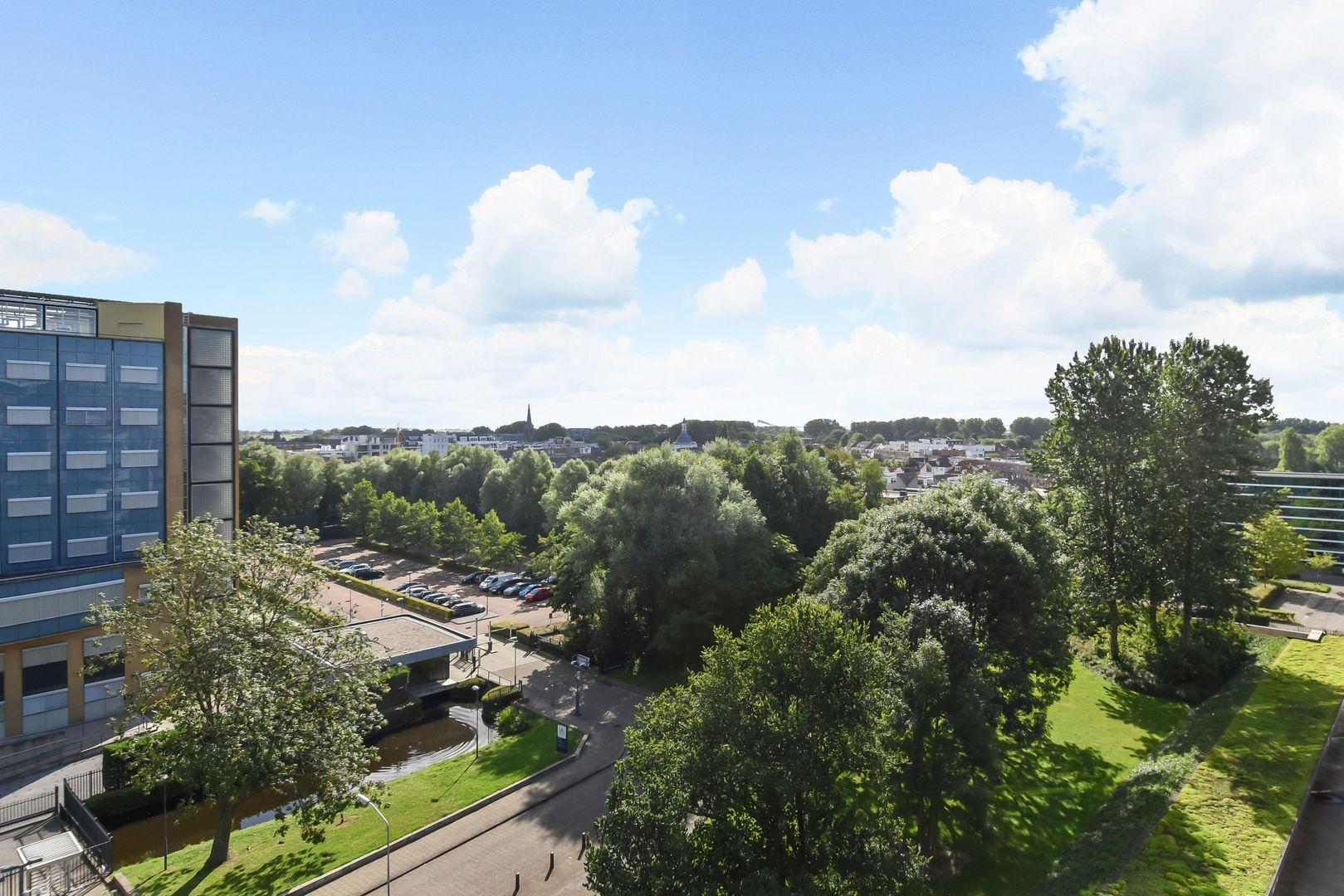 Dokter Van Ledestraat 106, Leidschendam foto-27