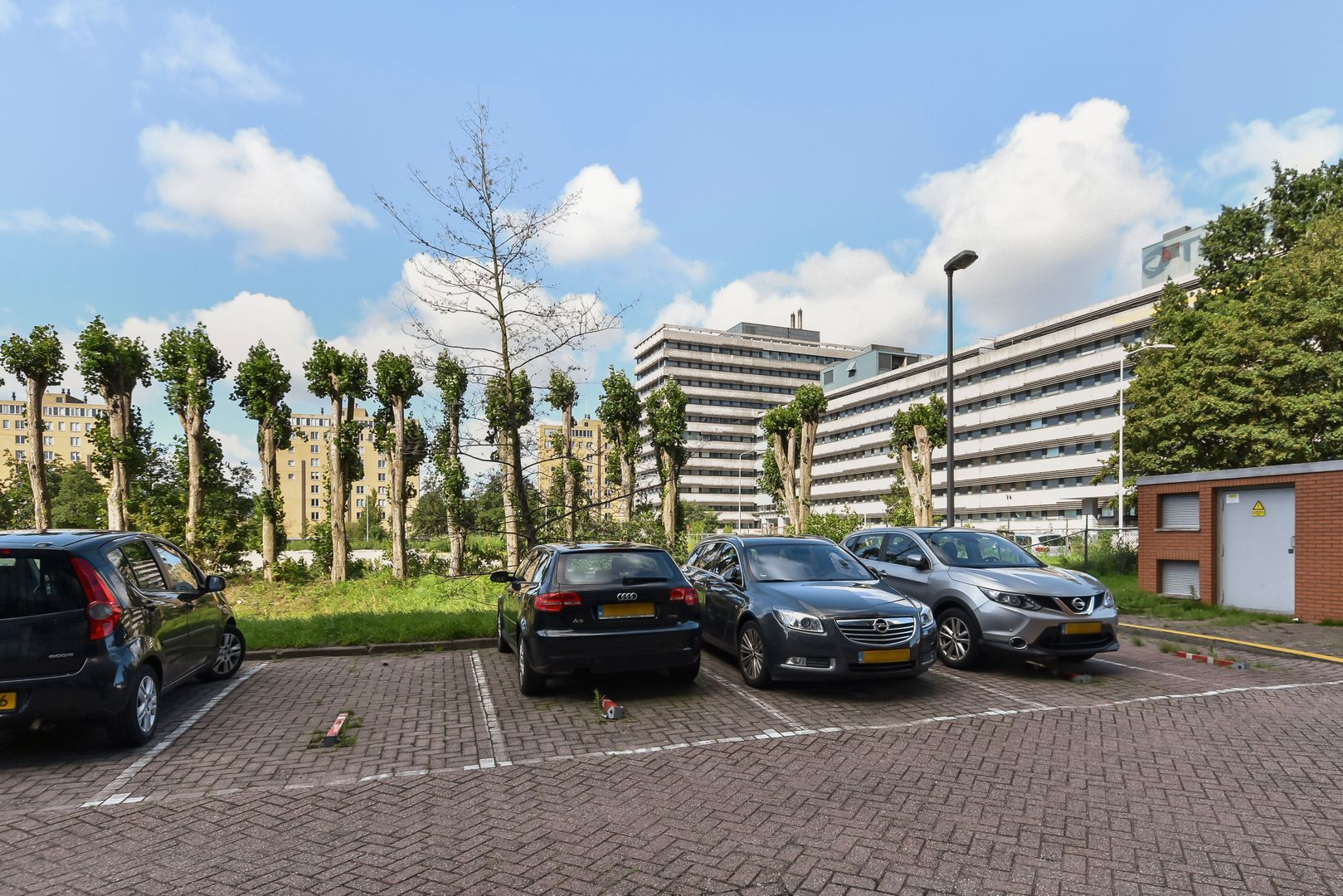 Dokter Van Ledestraat 106, Leidschendam foto-31