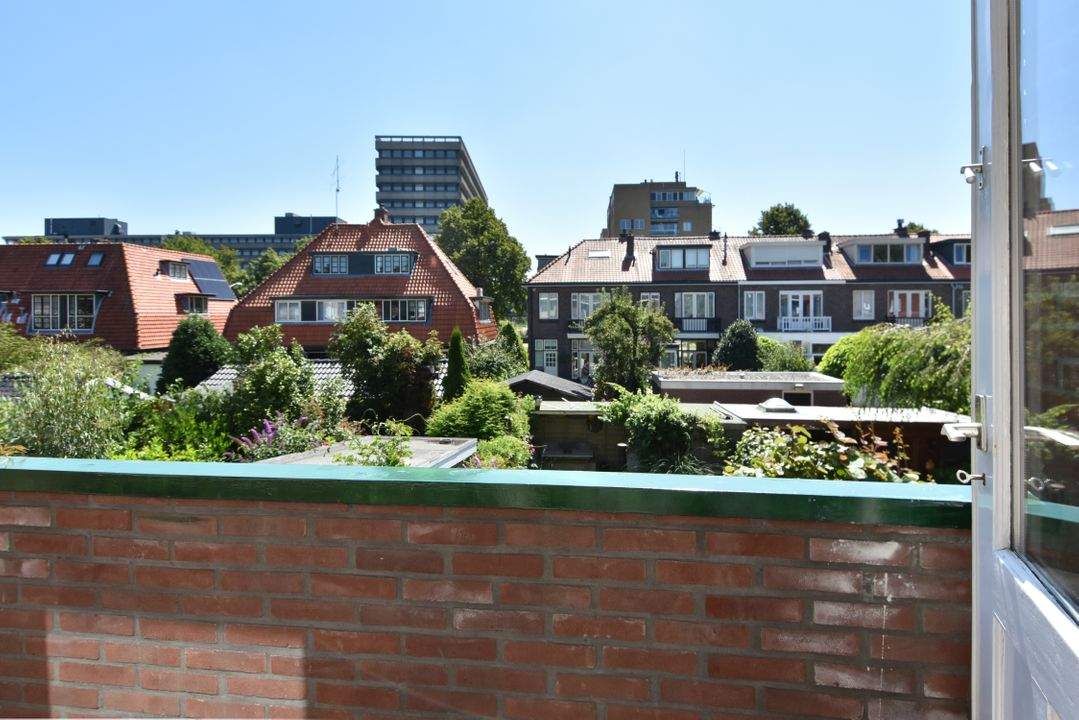 Haasburgstraat 4, Voorburg foto-35