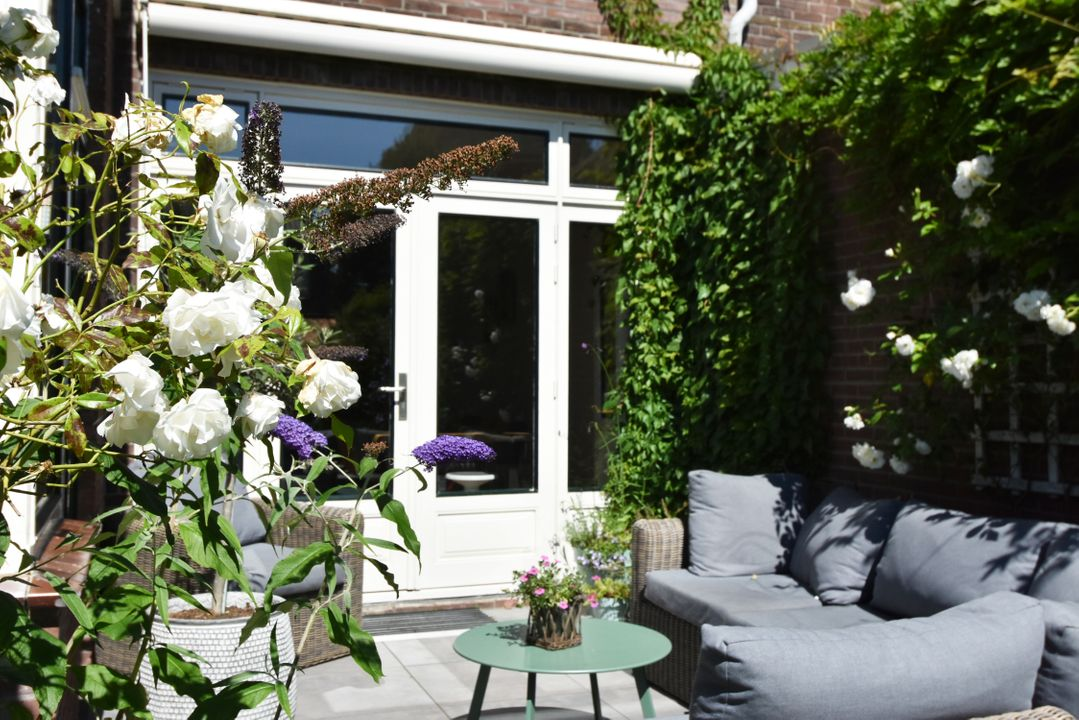 Haasburgstraat 4, Voorburg foto-16