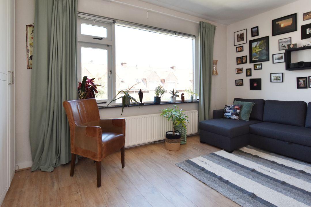 Haasburgstraat 4, Voorburg foto-40