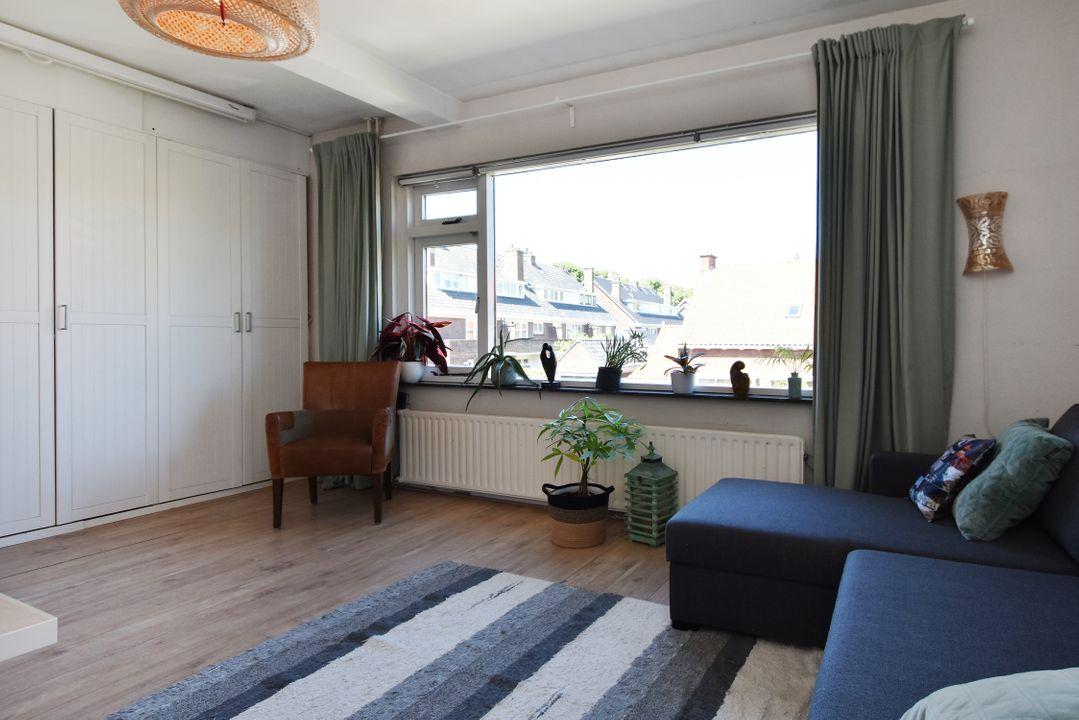 Haasburgstraat 4, Voorburg foto-43