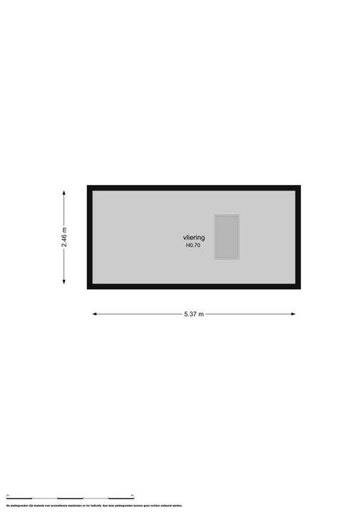 Haasburgstraat 4, Voorburg floorplan-4