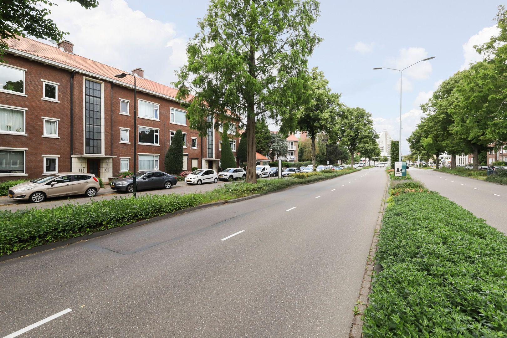 Prins Bernhardlaan 117, Voorburg foto-5