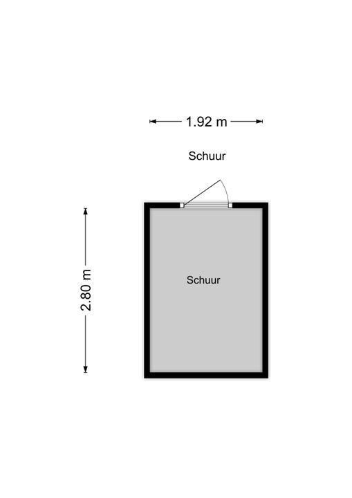 Prins Bernhardlaan 117, Voorburg floorplan-3
