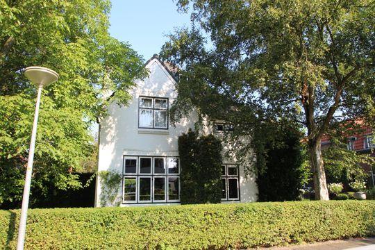 Park Vronesteyn 23, Voorburg small-1