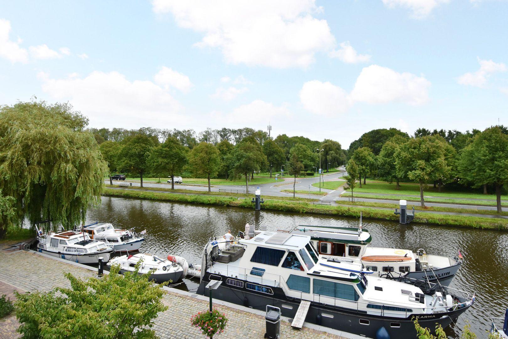 Oude Haven 5, Voorburg foto-16