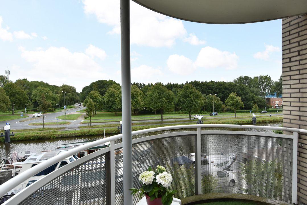 Oude Haven 5, Voorburg foto-14