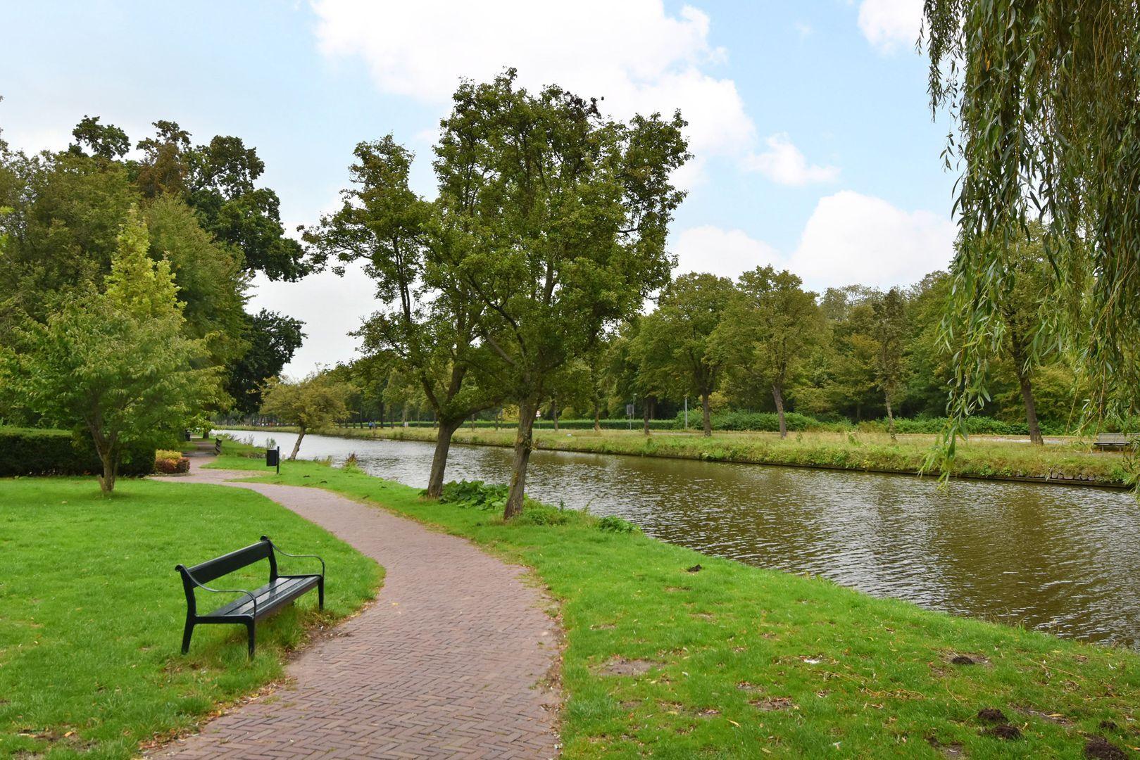 Oude Haven 5, Voorburg foto-34