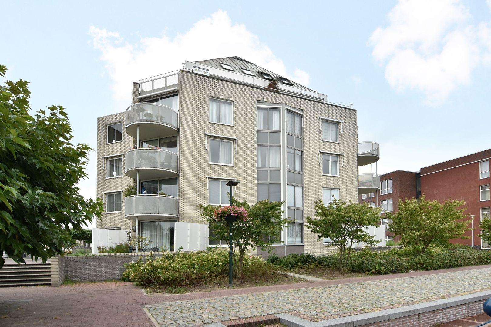 Oude Haven 5, Voorburg foto-1