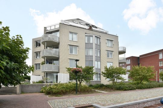 Oude Haven 5, Voorburg small-1