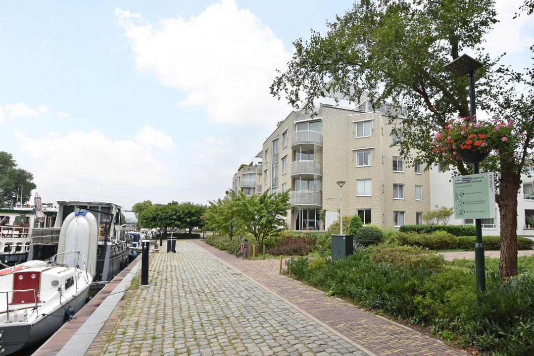 Oude Haven 5, Voorburg foto-3