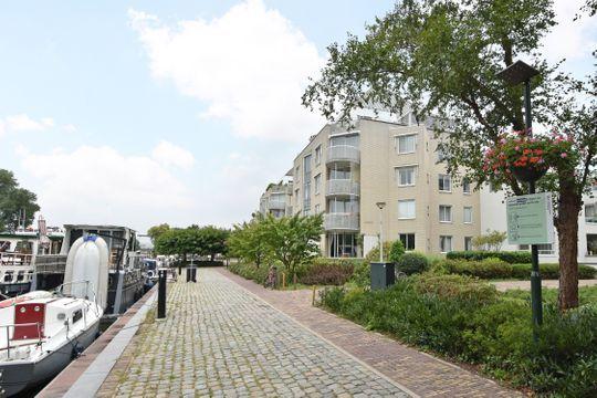 Oude Haven 5, Voorburg small-3