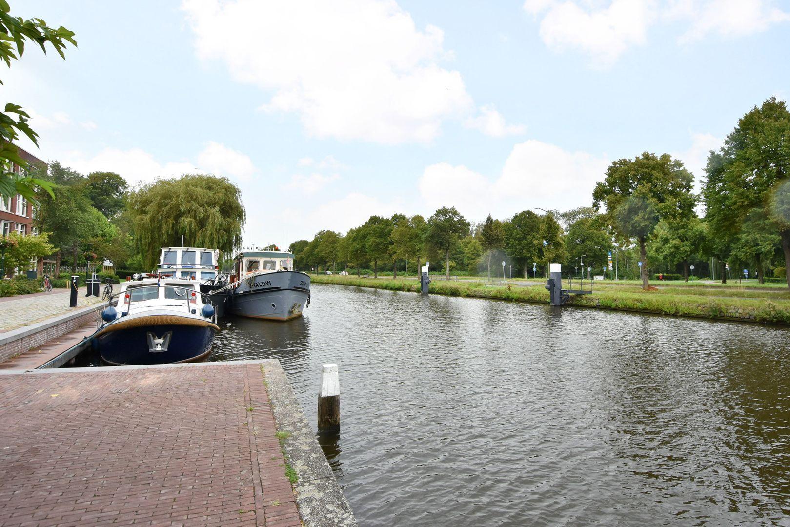Oude Haven 5, Voorburg foto-35