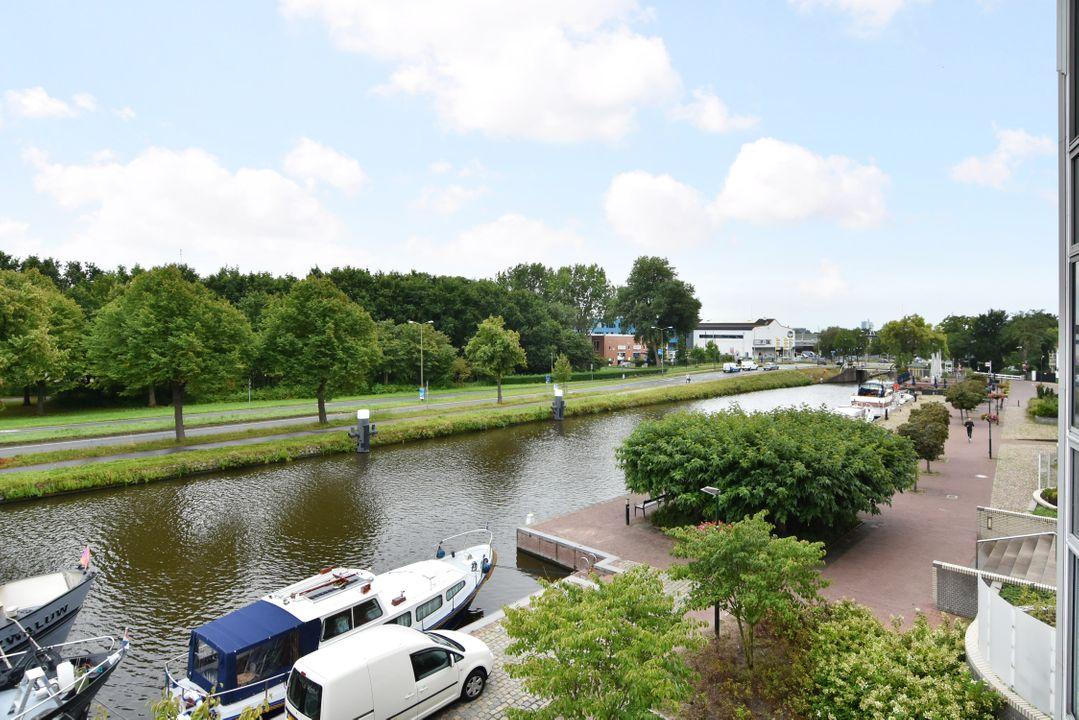 Oude Haven 5, Voorburg foto-15