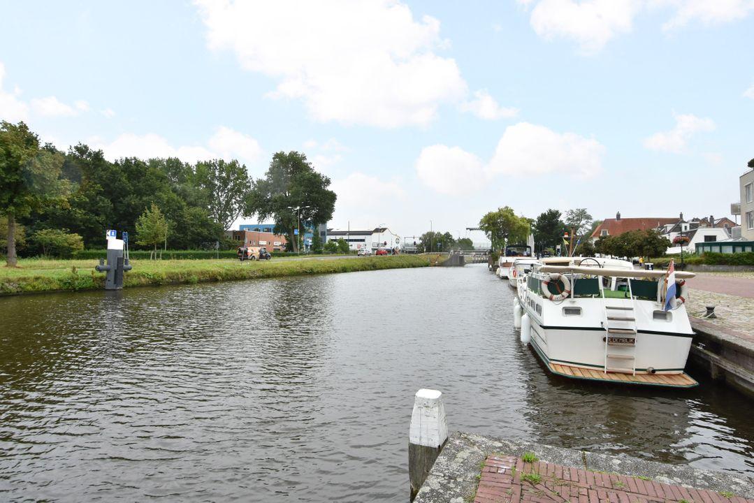 Oude Haven 5, Voorburg foto-36