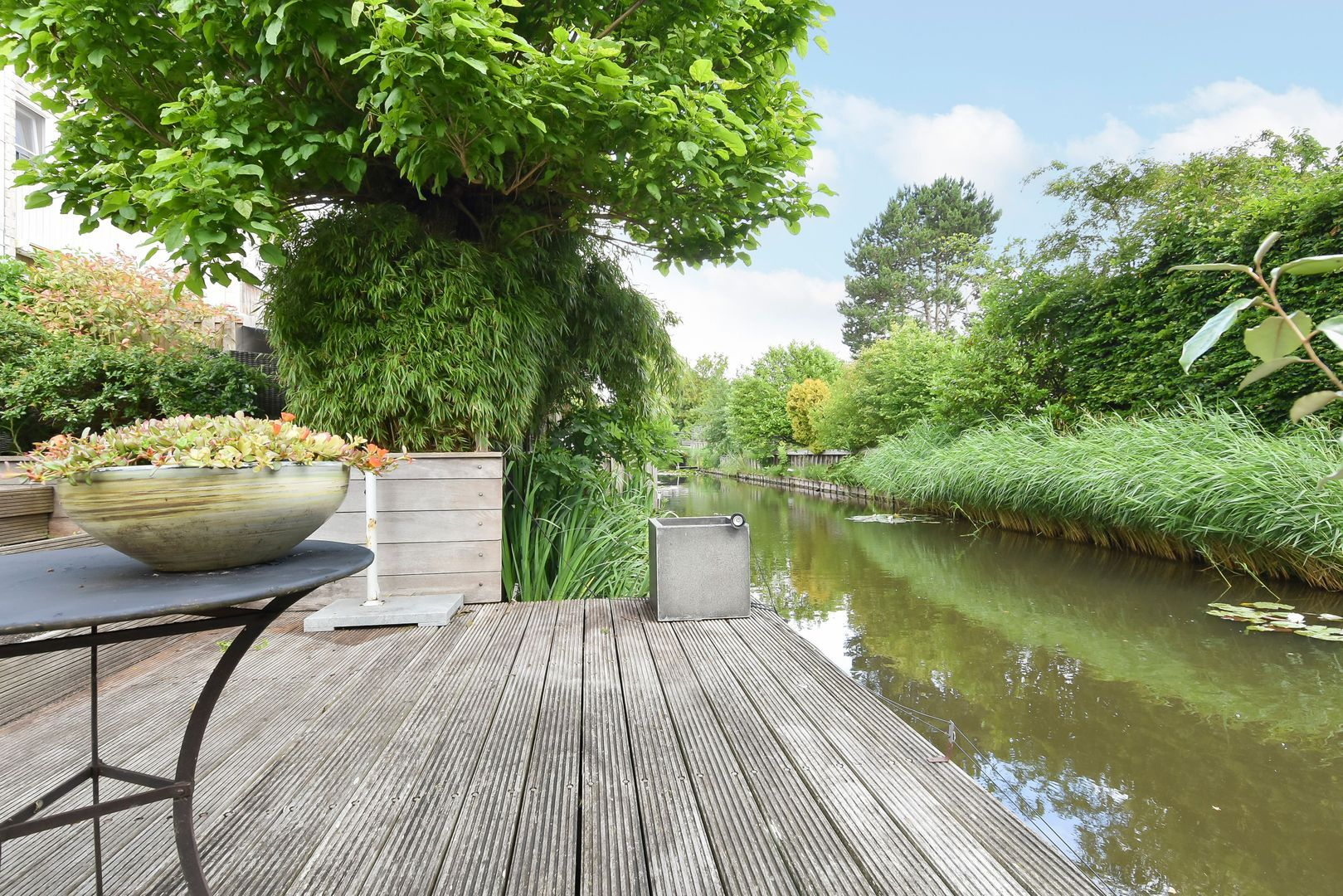 H. Marsmanplantsoen 13, Den Haag foto-16