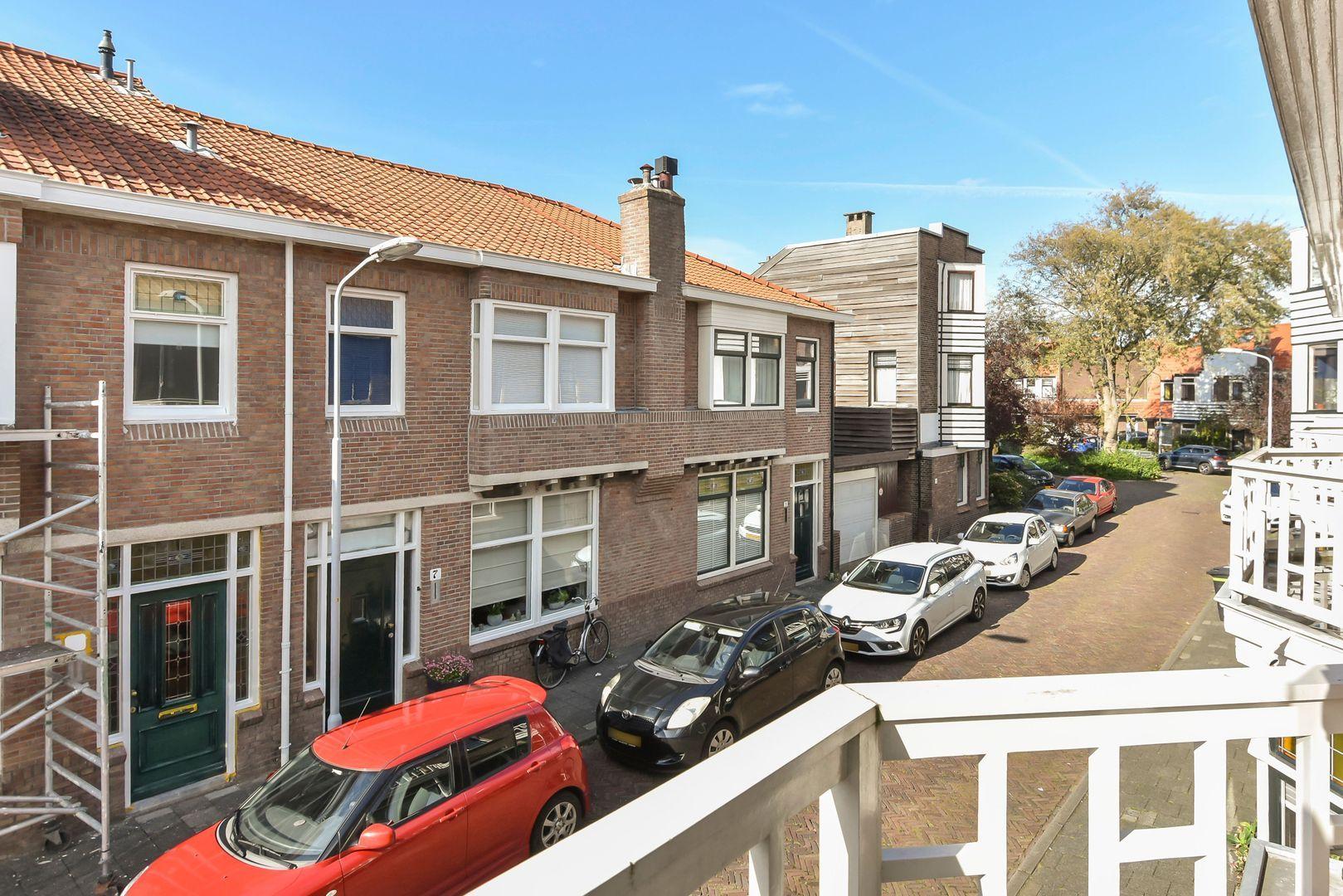 Woelwijkstraat 6, Voorburg foto-22