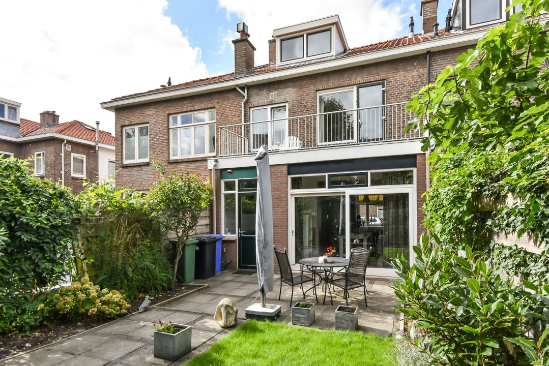 Woelwijkstraat 6, Voorburg foto-14