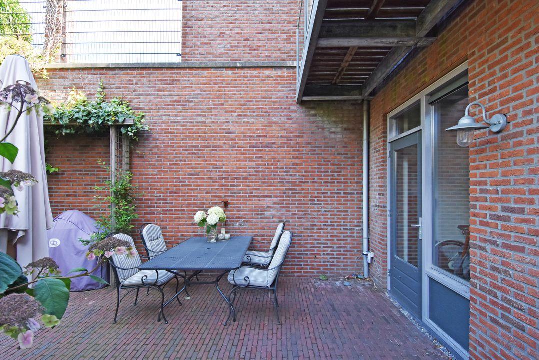 Via Mercadante 1, Voorburg foto-39