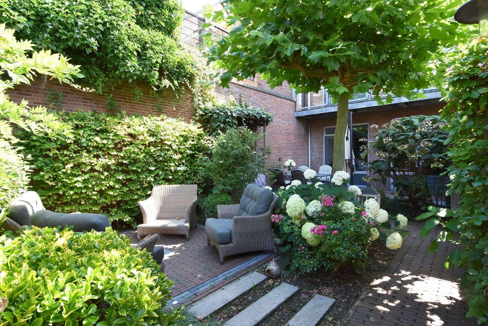 Via Mercadante 1, Voorburg foto-43