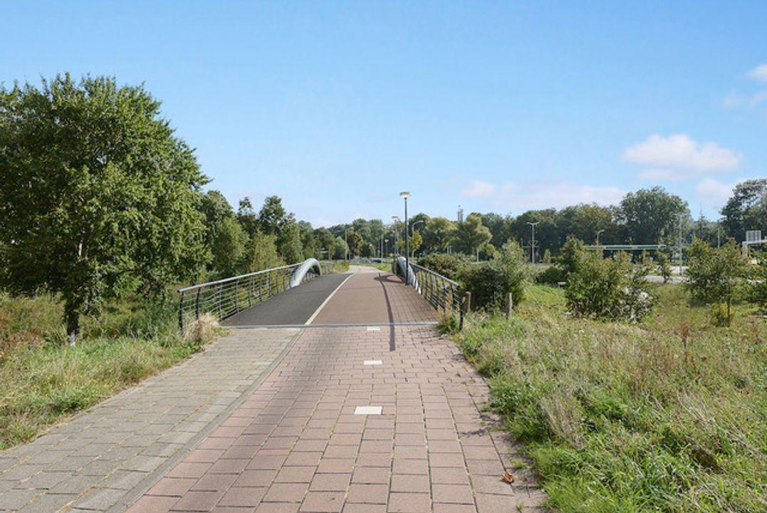 Via Mercadante 1, Voorburg foto-49