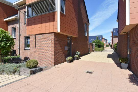 Via Mercadante 1, Voorburg small-2