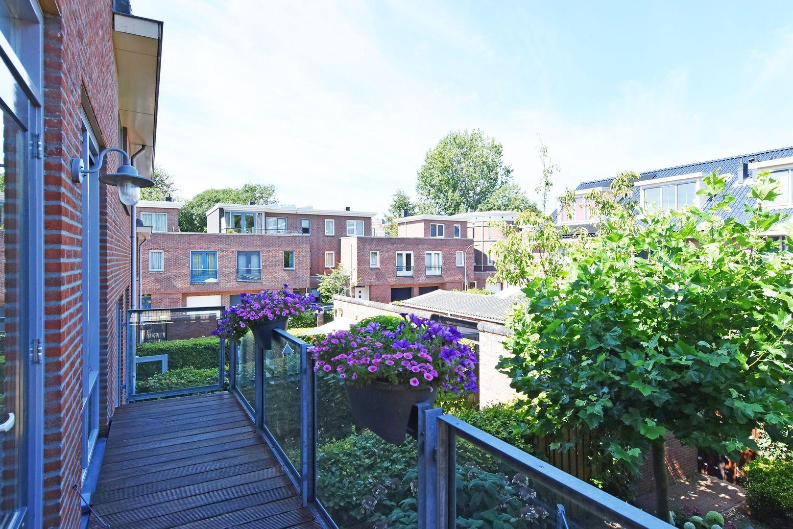 Via Mercadante 1, Voorburg foto-12