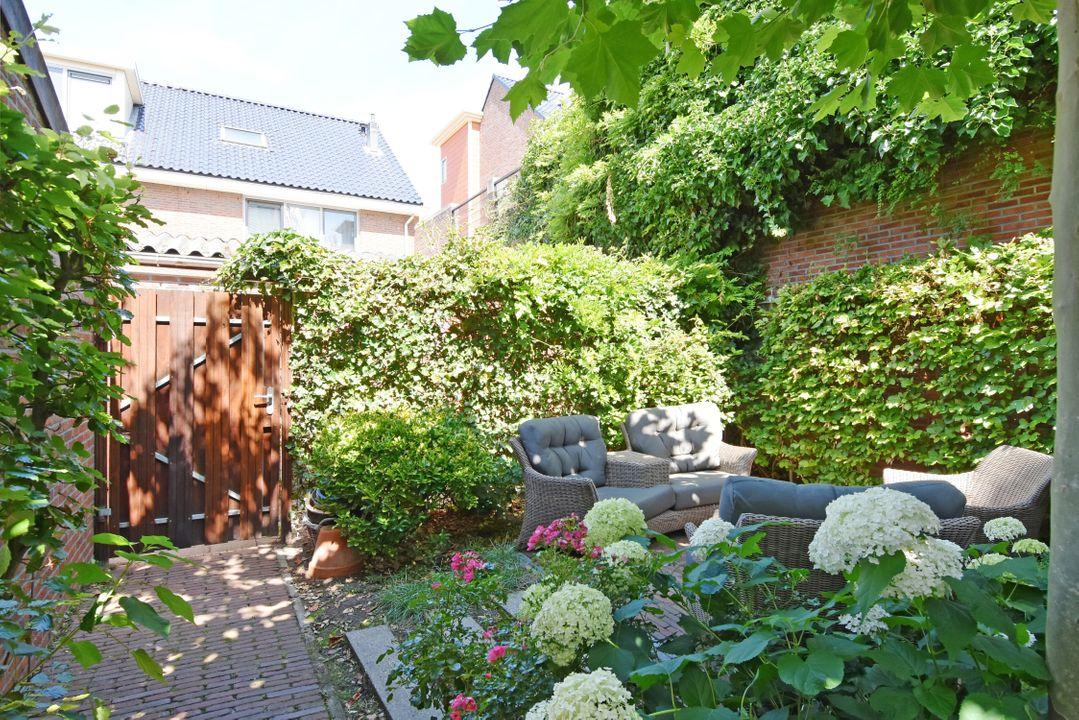 Via Mercadante 1, Voorburg foto-37