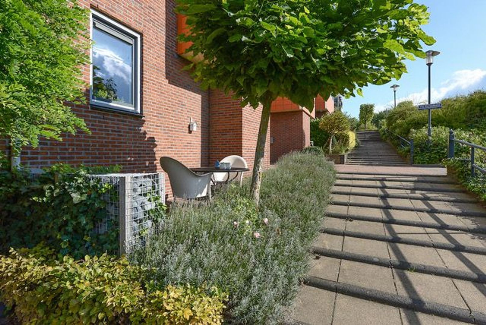 Via Mercadante 1, Voorburg foto-48