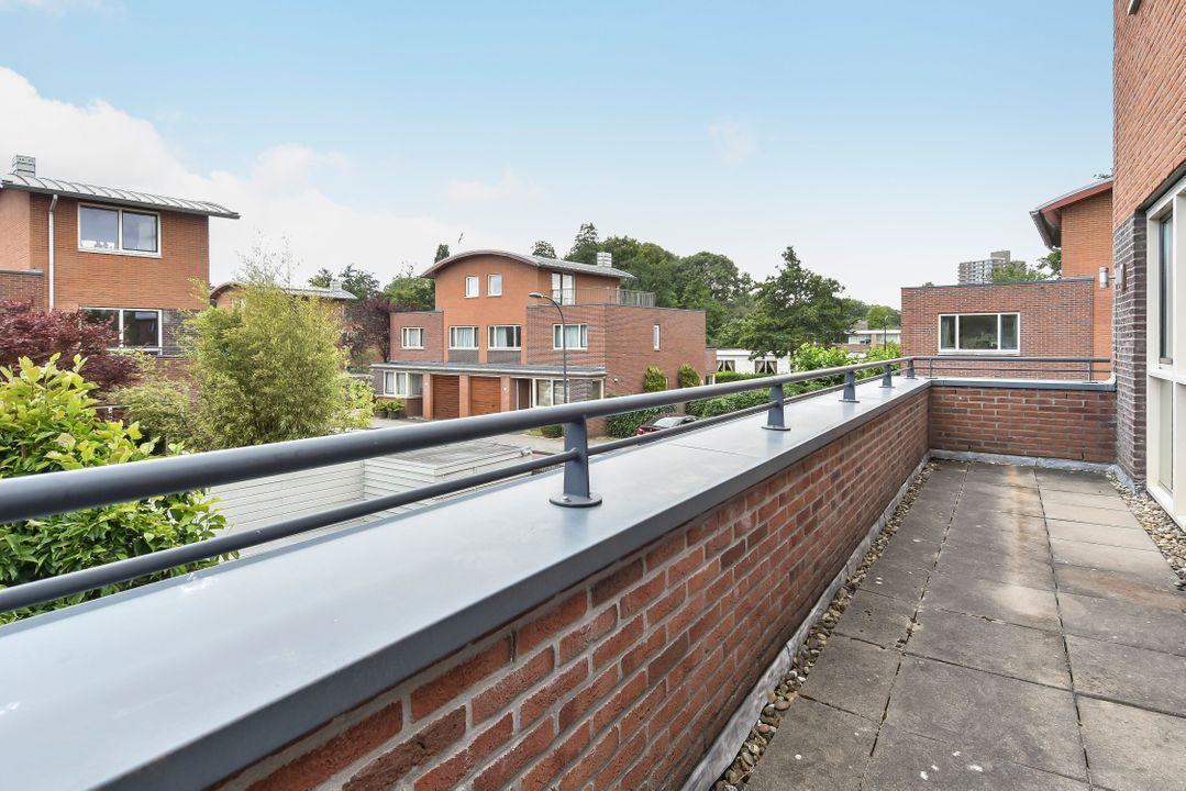 Truus Schroderhof 2, Voorburg foto-29