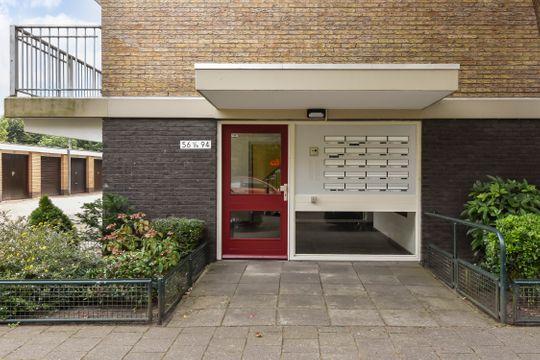 Catharina van Rennesstraat 74, Den Haag small-1