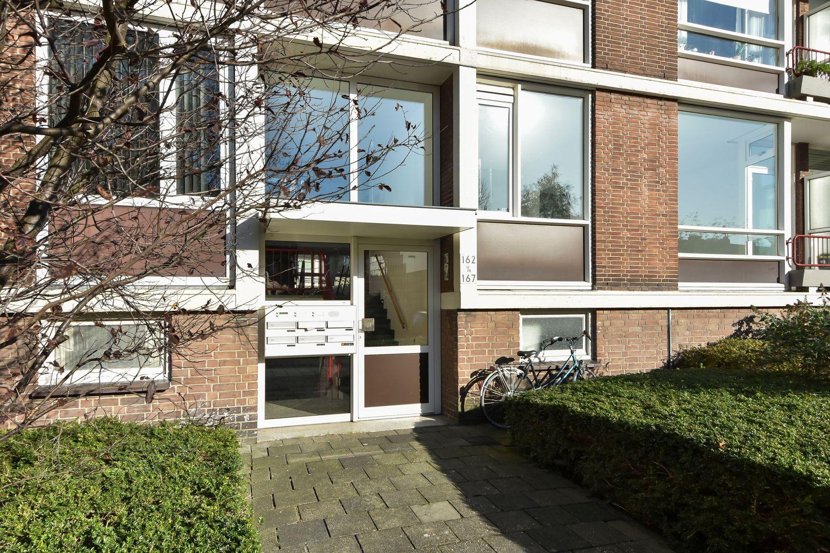 Aart van der Leeuwkade 165, Voorburg foto-1