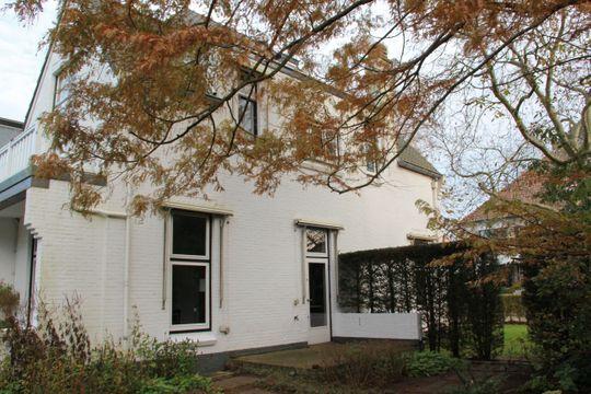 Park Vronesteyn 23, Voorburg small-3