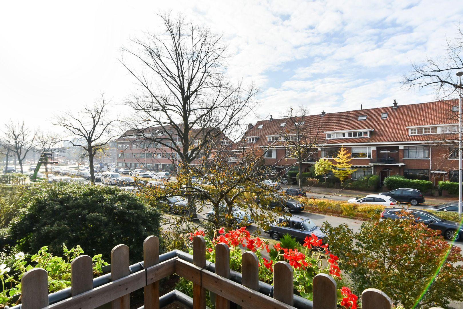 Laan van Nieuw Oosteinde 195, Voorburg foto-25