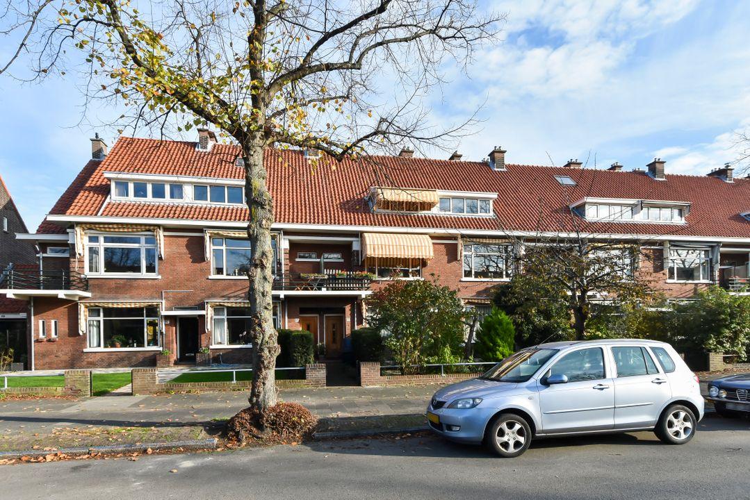 Laan van Nieuw Oosteinde 195, Voorburg foto-41