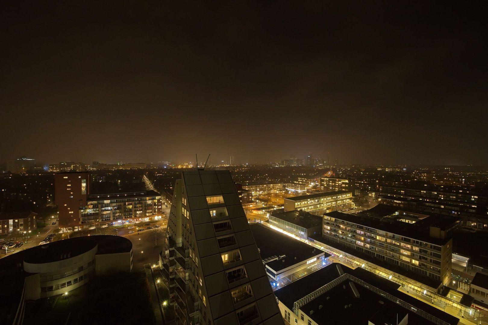 Spinozalaan 1 U II., Voorburg foto-12