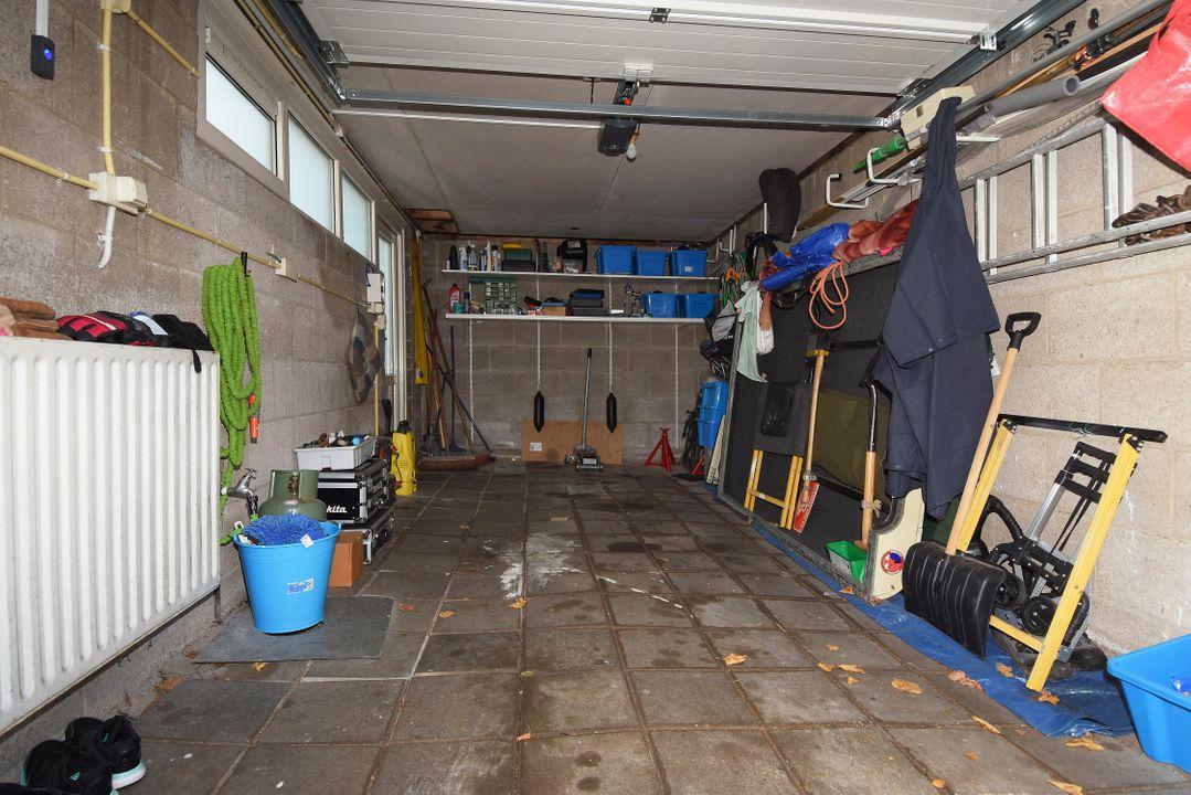 Kwikstaartlaan 2, Leidschendam foto-40