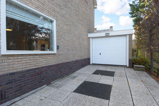 Kwikstaartlaan 2, Leidschendam small-2