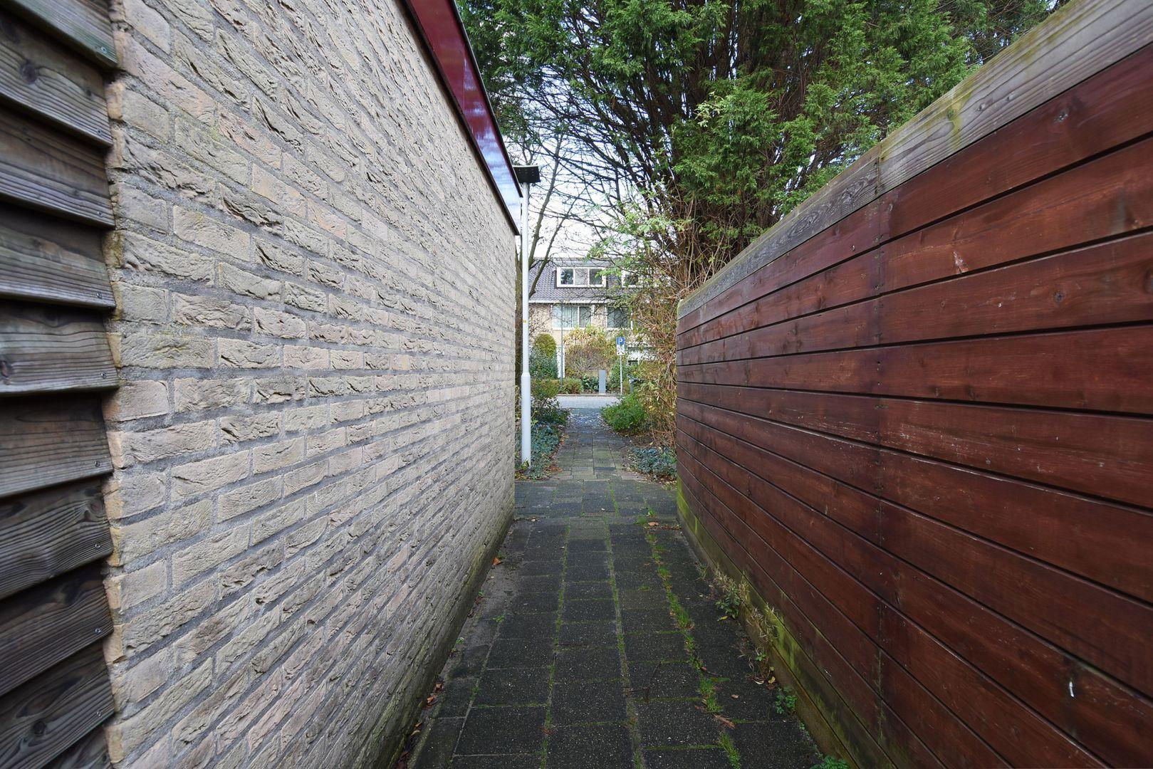 Kwikstaartlaan 2, Leidschendam foto-25